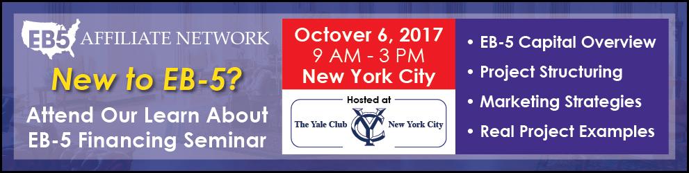 Learn EB5 Seminar-website banner-YaleClub