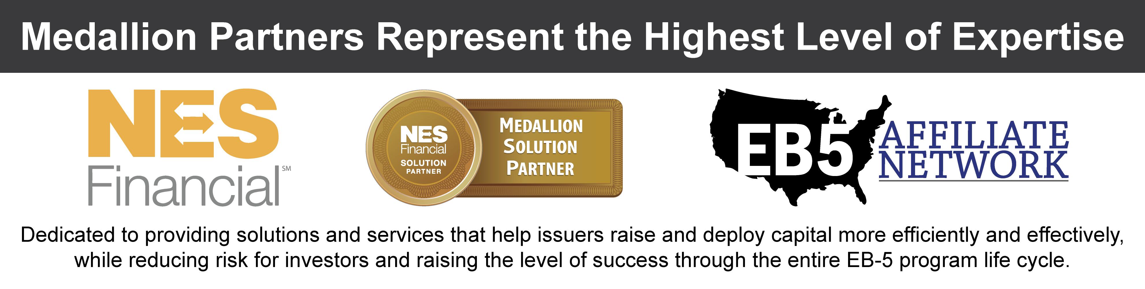 Medallian-Partners---Website-Image-v2-HiRes