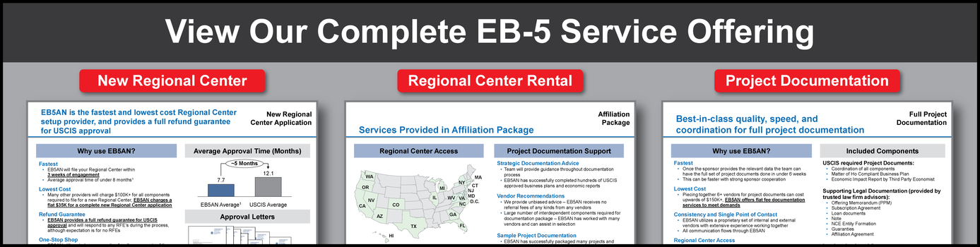 complete-eb-5-service-offering