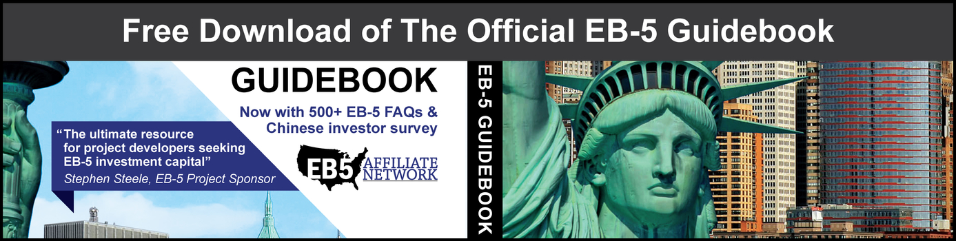 eb-5-guidebook-banner-v2-hires
