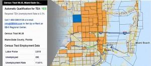 TEA Map Promo Image 1.4.2016