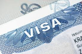 02 Visa