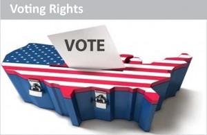 Basics of U.S. Citizenship | EB5 Affiliate Network