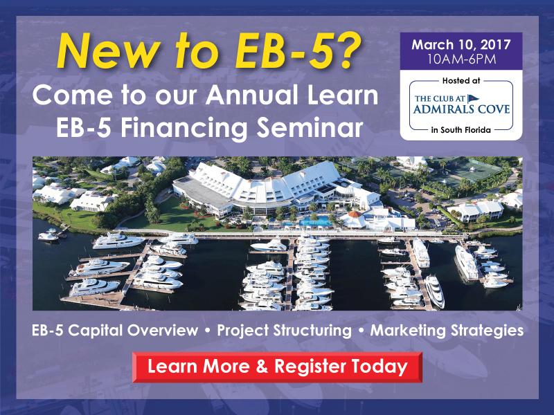 Learn-EB5-Seminar-Image-11.5.2016-Popup-v3-Button