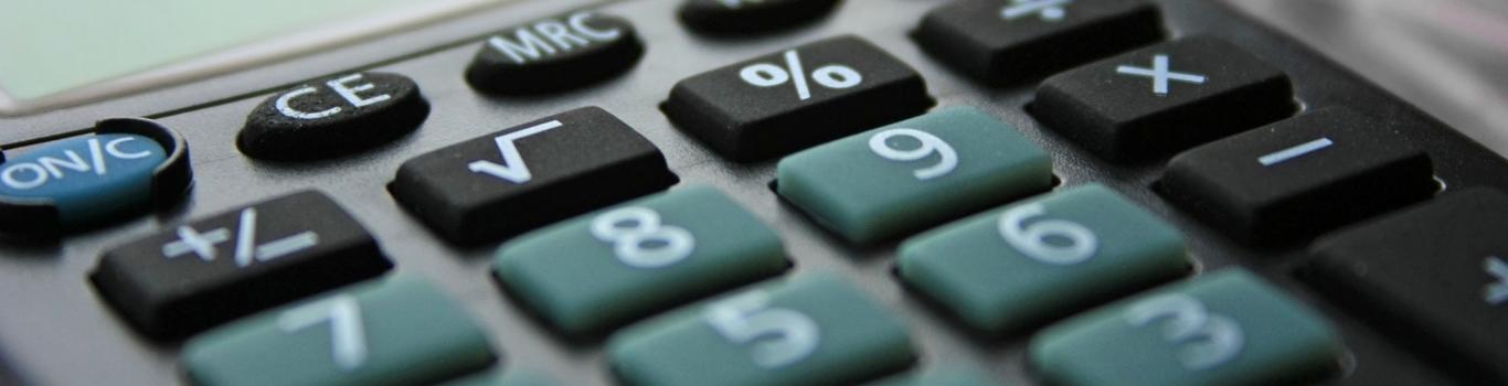 CalculatorBanner-v5-imageonly.jpg