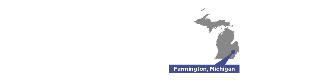 Michigan_Farmington.jpg