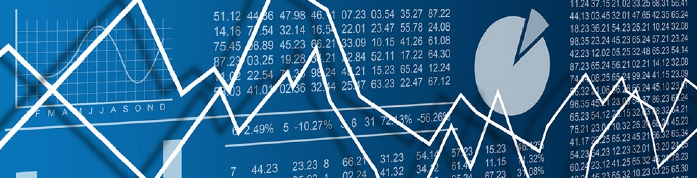 banner_statistics.jpg