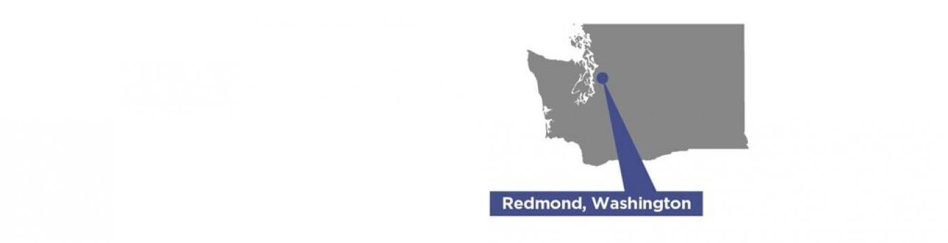 Regional Center in Redmond - EB5 Affiliate Network