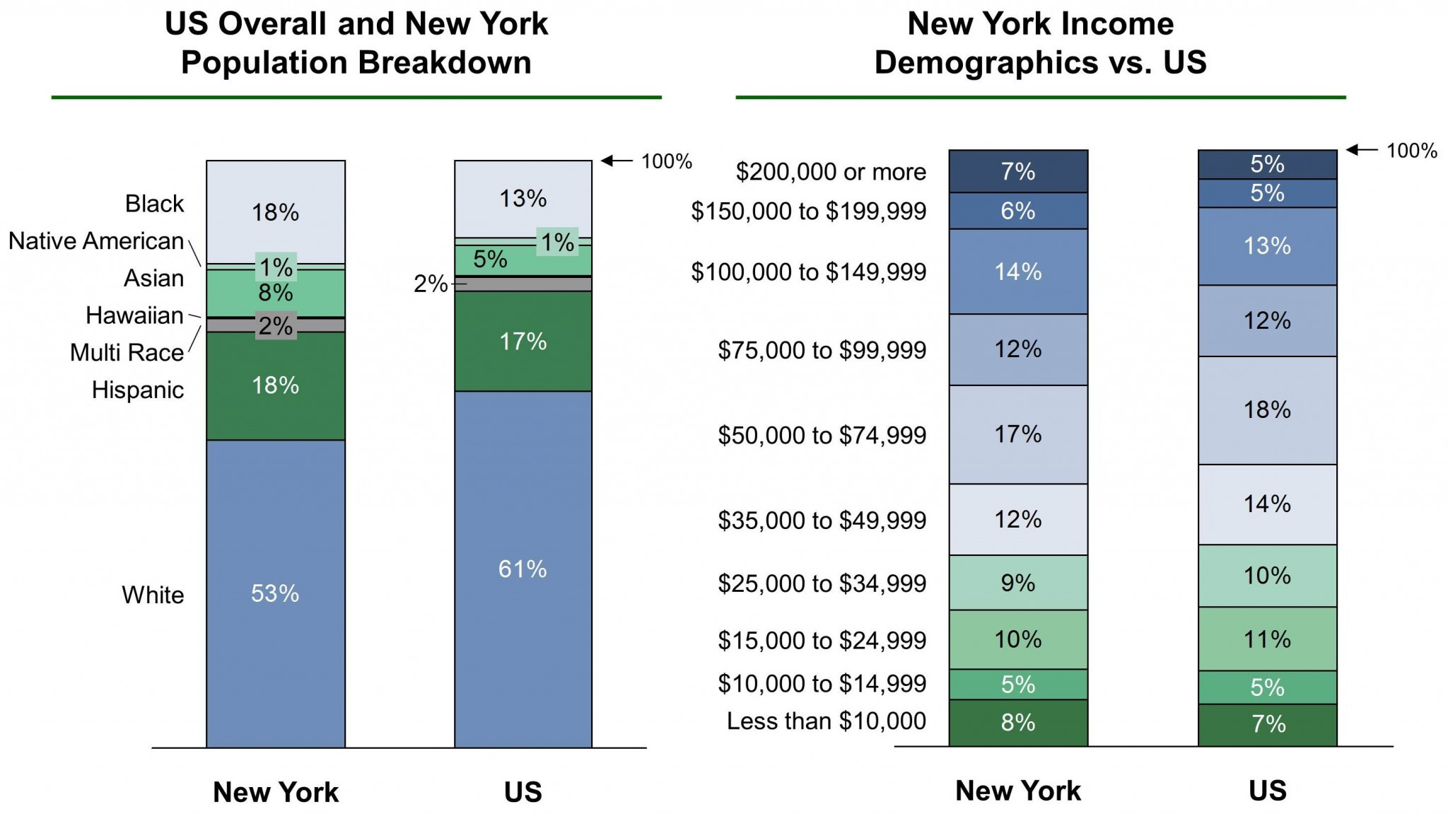 New York EB-5 Regional Center Demographics VF