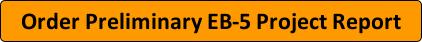 Preliminary Orange Report Button