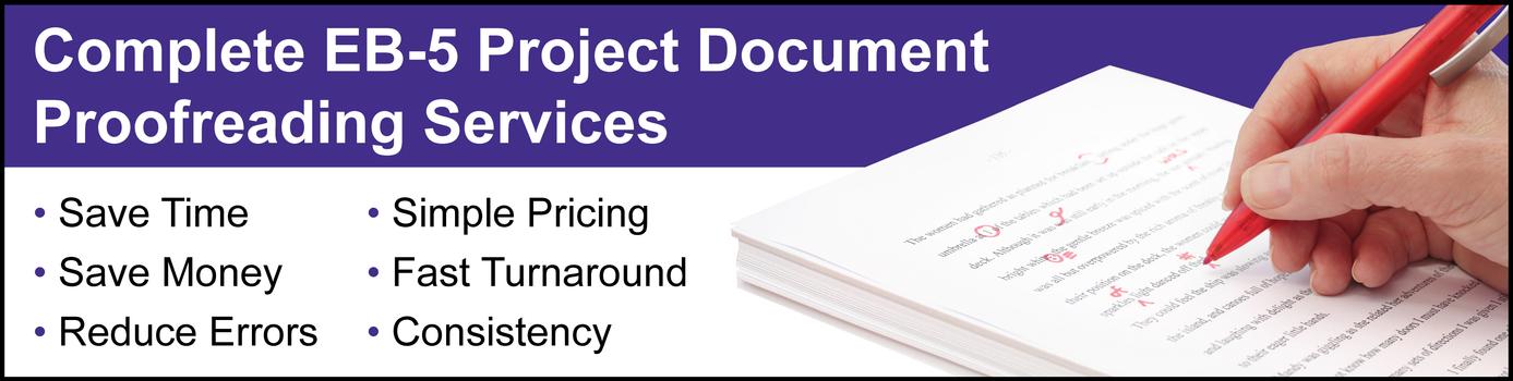 proofreadingbanner-website-v3-