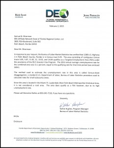 EB5 Affiliate Network TEA Letter (1)1