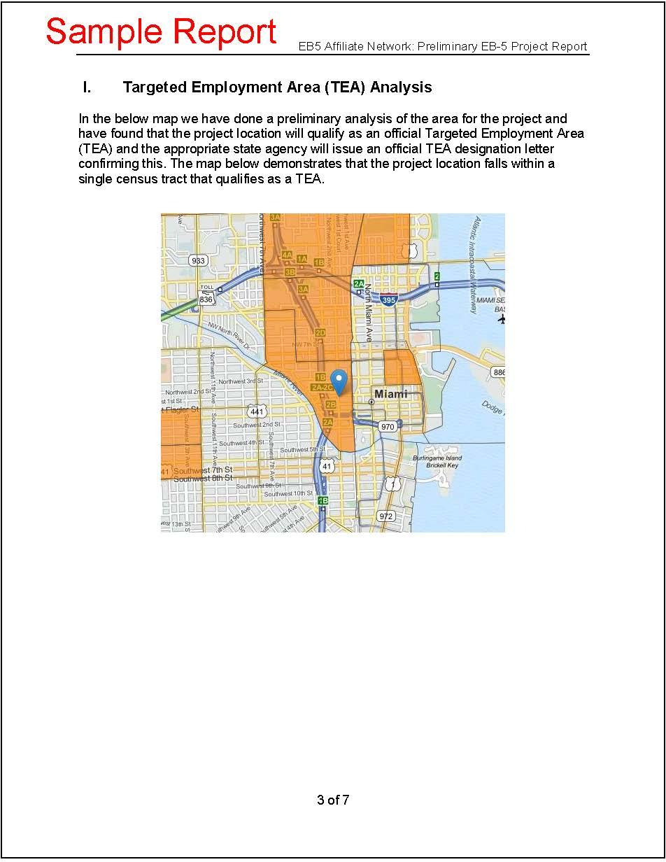 Sample Preliminary Job Report (V7) Final (BLACK) 3.23.2016 RED BORDER_Page_3