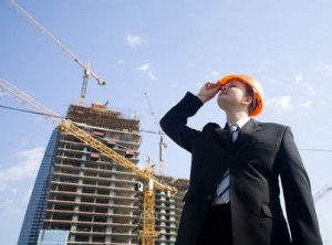 construction-pm1