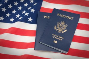 us_citizenship_img