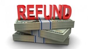 Refund1