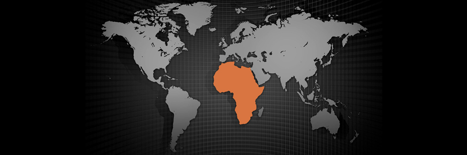 The EB-5 and Africa's Economic Boom