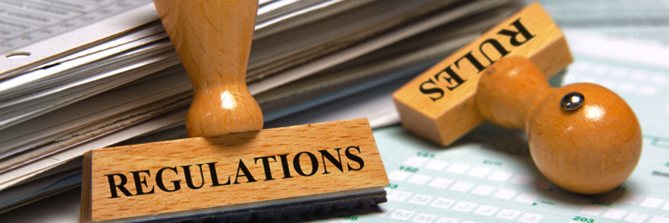506-SEC Regulations and Their Relevance to EB-5 Investments