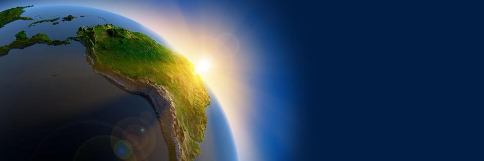 Surge in EB-5 investors from Latin America
