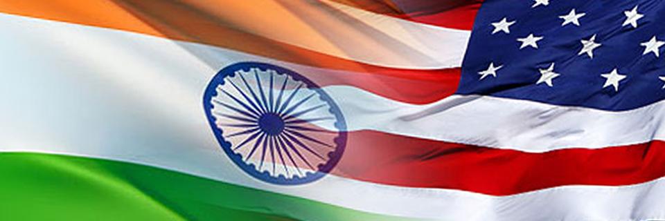 India & the EB-5 Visa Boom
