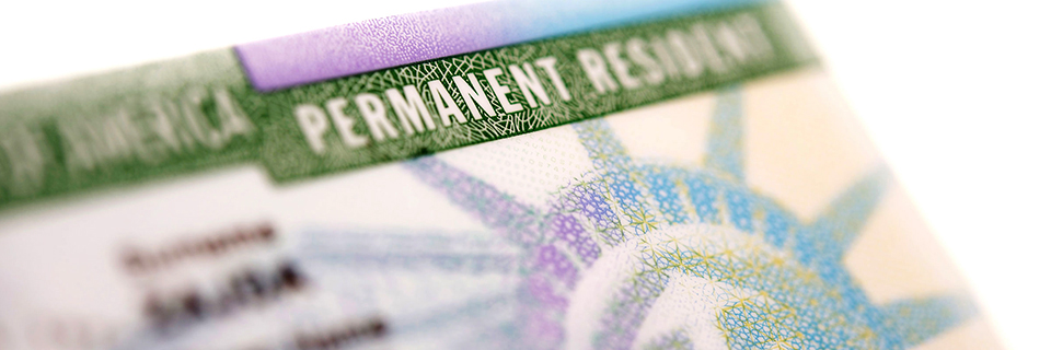 Understanding Employee Qualifications for Direct EB-5 Investments