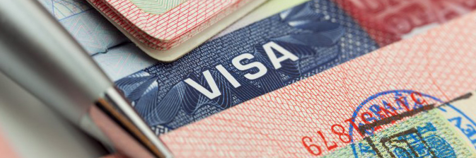 E-2 Visas: Alternative to EB-5 Visas