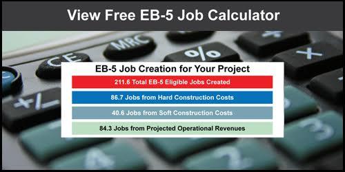 calculatorbanner-v3-hires