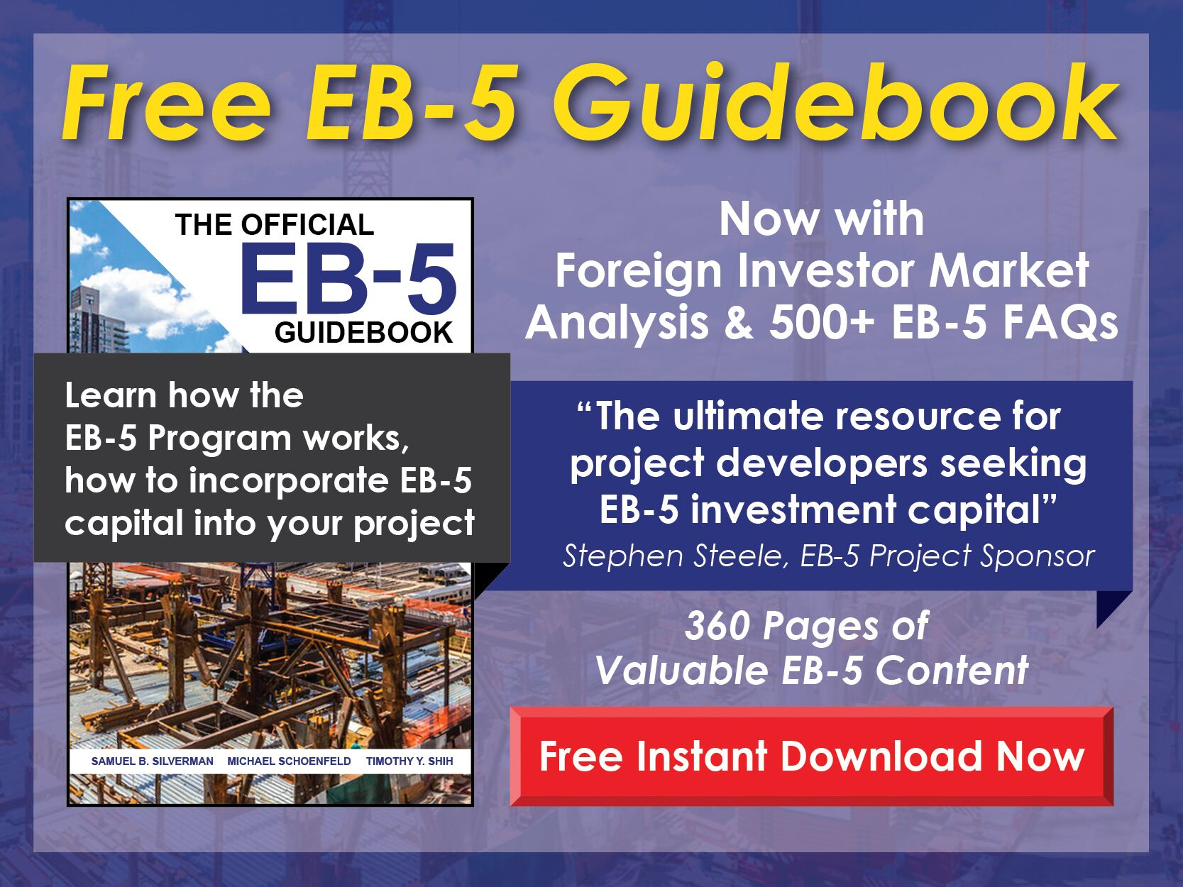 Website-Pop-up-image-EB-5-Guide-01Mar17-v4-Medium
