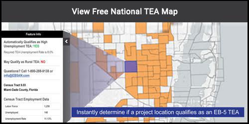 tea-map---website-image-v5-hir